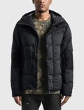 Canada Goose Armstrong Down Hoody Picture