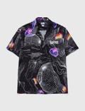 Billionaire Boys Club BB Deep Space Shirt 사진