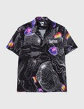 Billionaire Boys Club BB Deep Space Shirt Picture