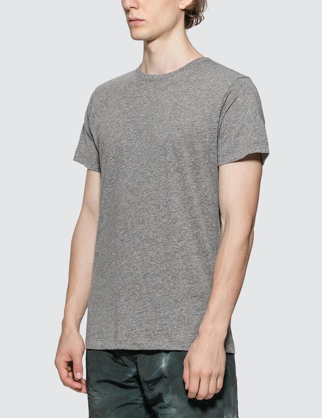John Elliott Classic T-Shirt