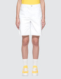 Converse Mademe X Converse Oversized Short Picture