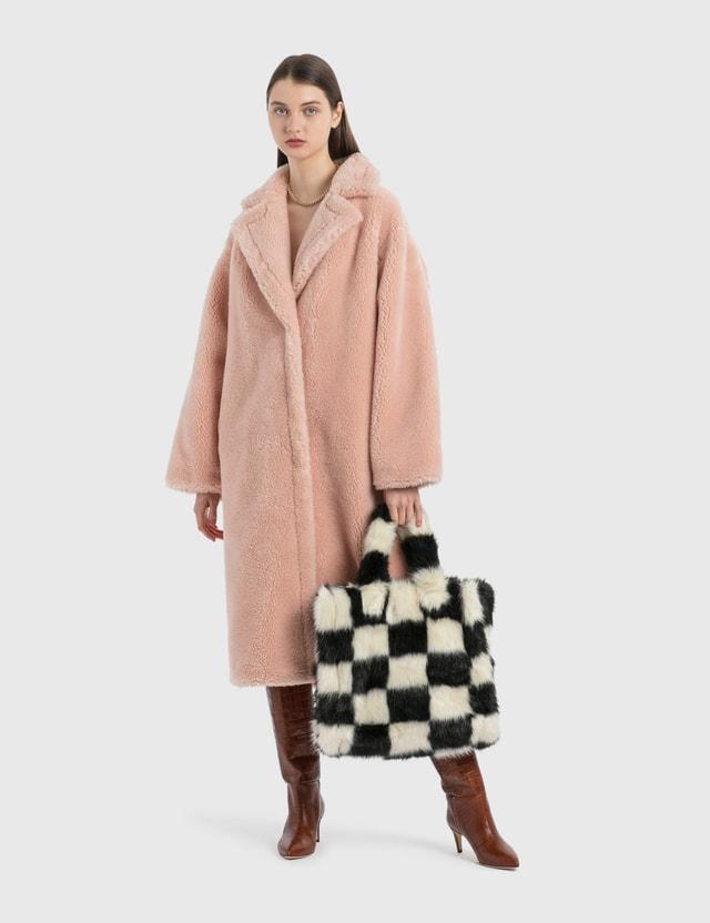 Stand Studio Maria Coat