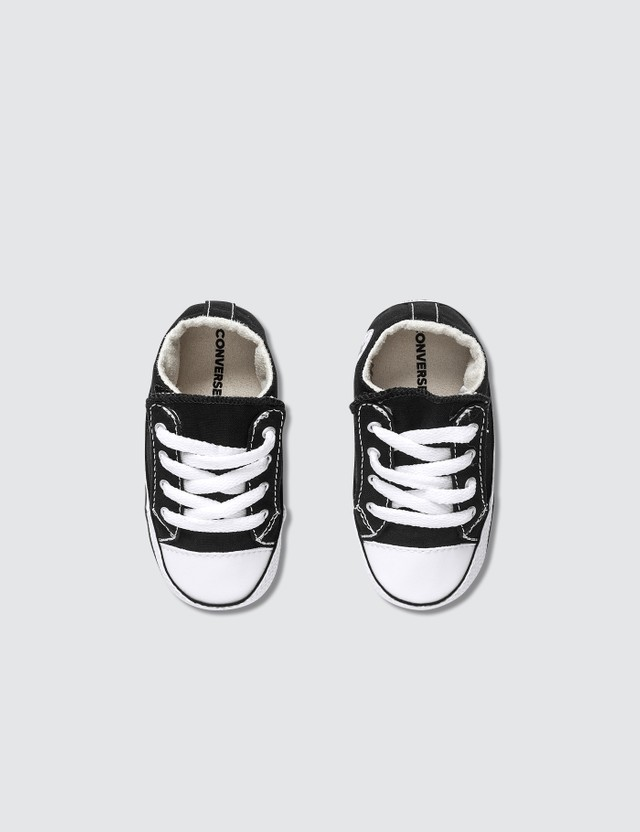 Converse CTAS Cribster Mid (Infants)