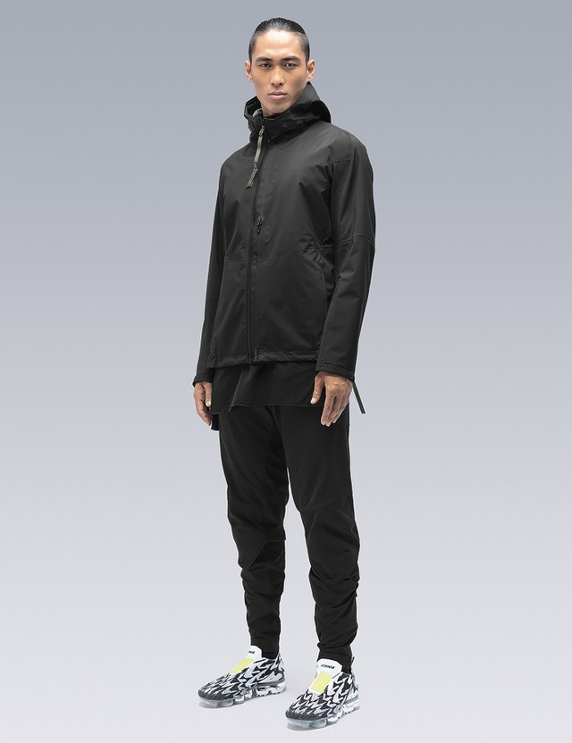 ACRONYM P10-DS Dryskin Articulated Pants