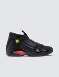 Jordan Brand Air Jordan 14 Retro 2011 Last Shot Picture