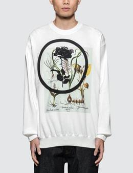 AMKK AMKK Sweatshirt 1