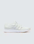 Nike Nike Flyknit Trainer Picutre
