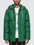 Loewe ELN Puffed Parka Picture