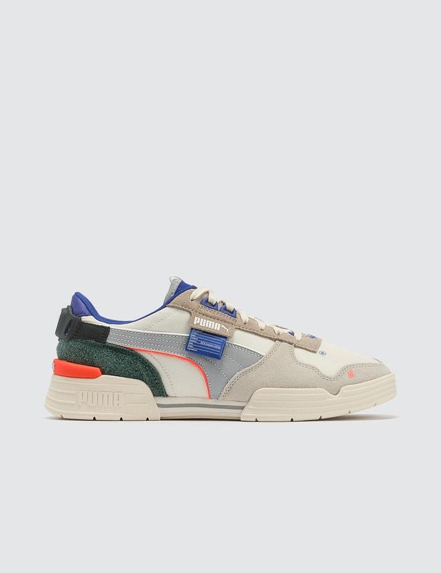 Puma Ader Error X Puma CGR Sneaker