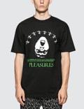Pleasures Grindcore T-Shirt Picture