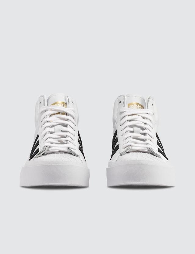 Adidas Originals 424 x Adidas Consortium Pro Model