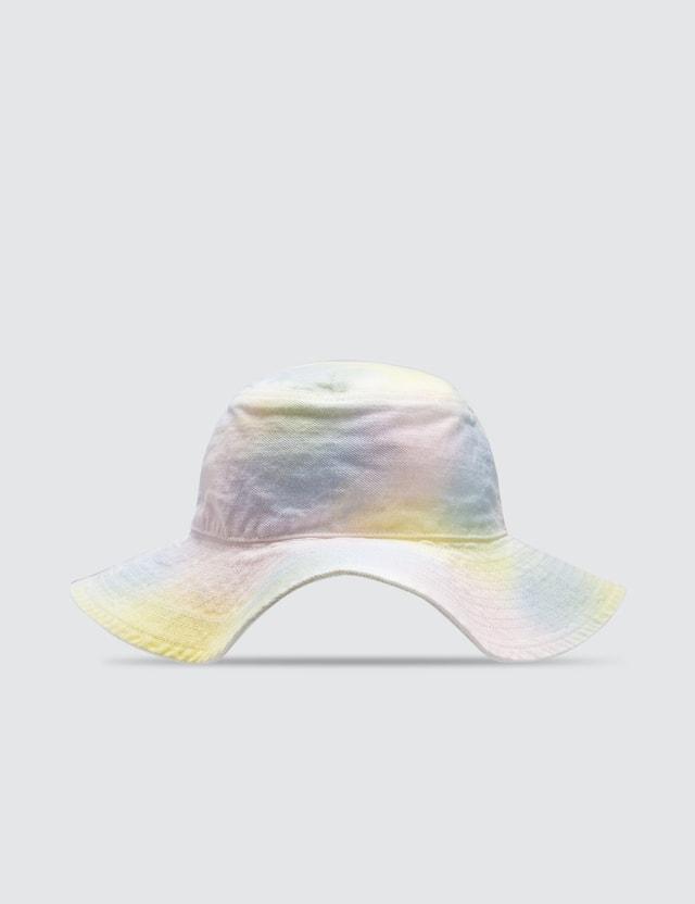 Ganni Shiloh Bucket Hat
