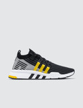 Adidas Originals EQT Support Mid ADV Primeknit Picture