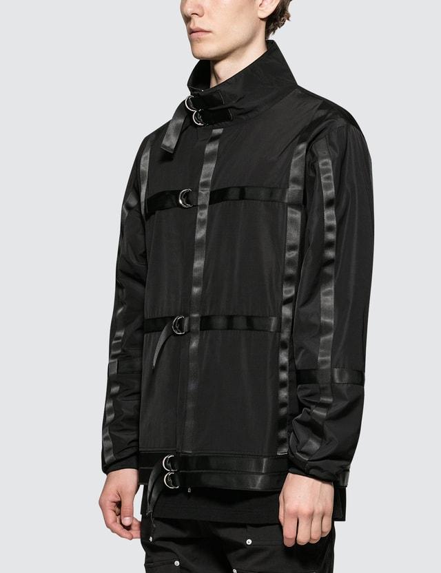 Stampd Troubled Jacket
