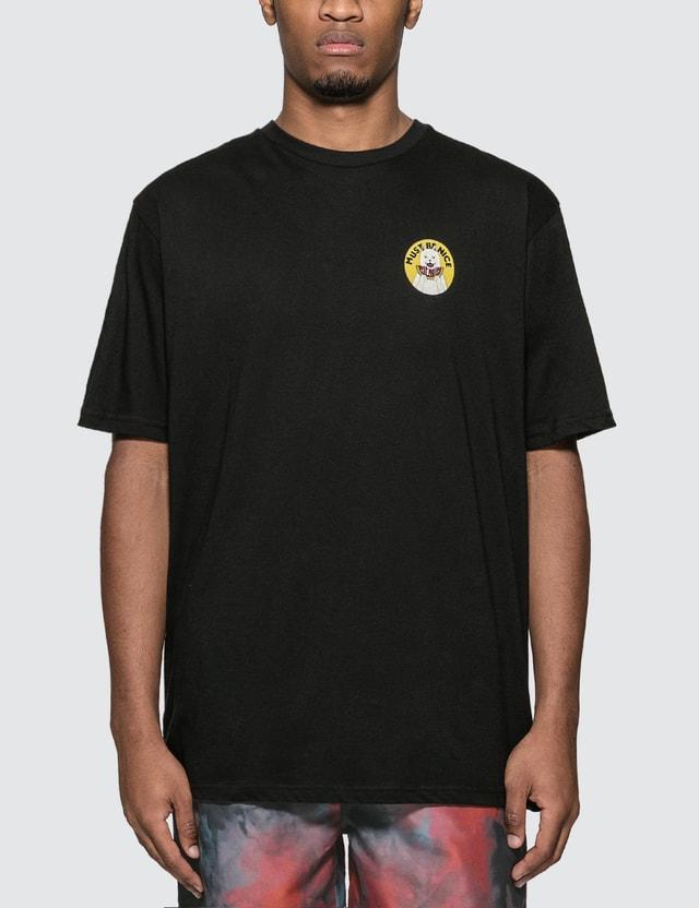 RIPNDIP Delicious T-Shirt