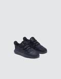 Adidas Originals Tubular Shadow Oxidised Infants