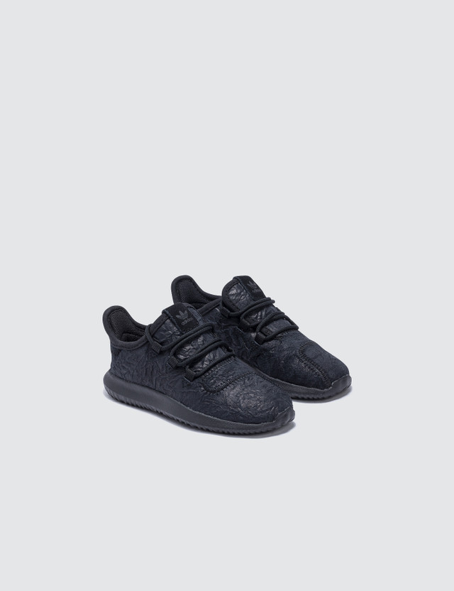 fantastic savings wholesale outlet new list Tubular Shadow Oxidised Infants