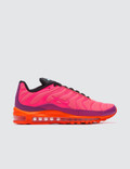 Nike Air Max 97 / Plus Picutre