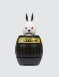 #FR2 Popup Rabbits
