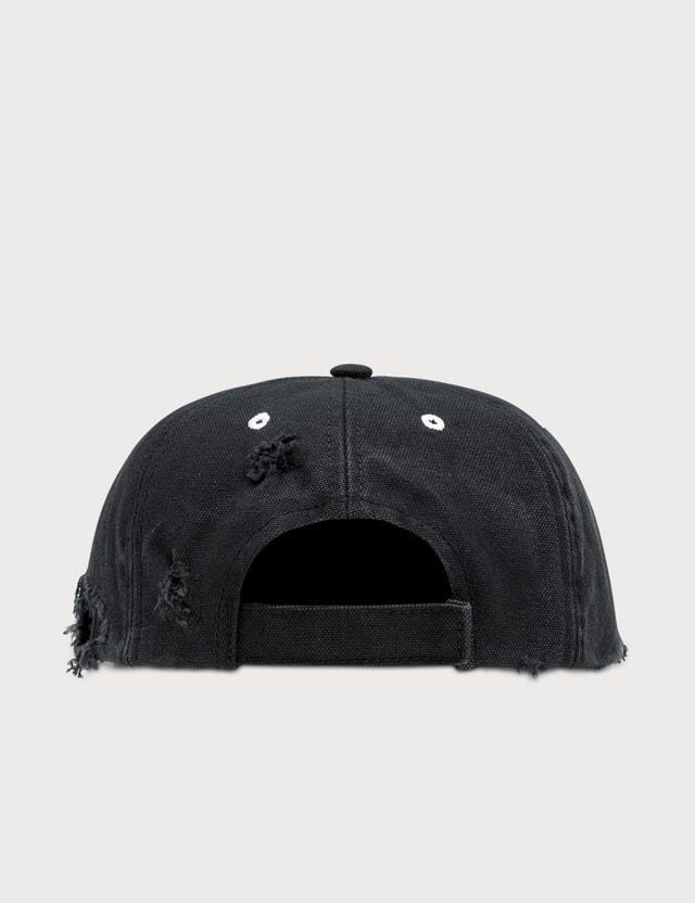 Off-White New Baseball Cap