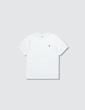 Polo Ralph Lauren 30/1 Jersey S/S T-Shirt (Infant) Picture