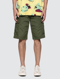 Carhartt Work In Progress Ripstop Regular Cargo Shorts Picutre