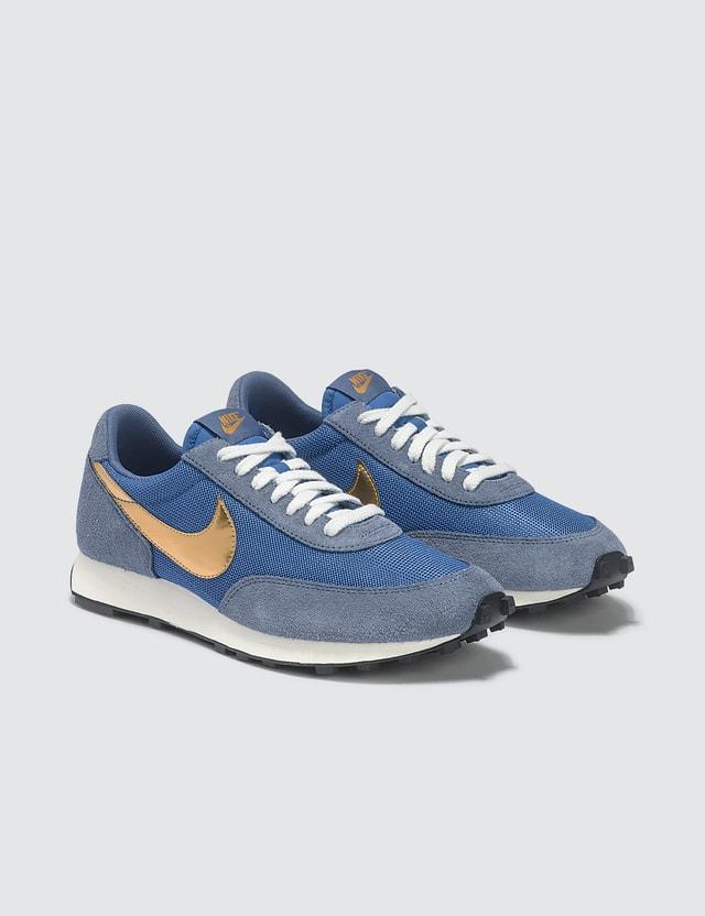 Nike Nike Daybreak SP