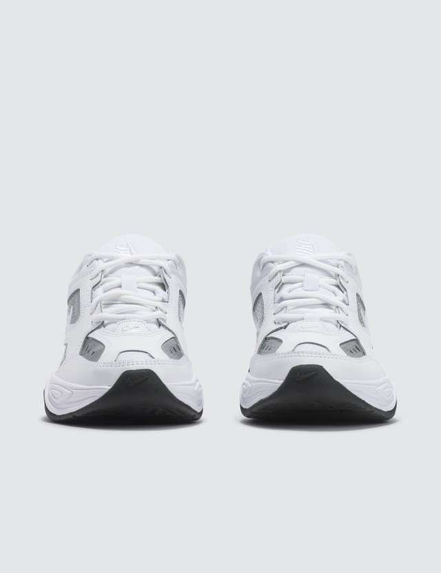 Nike W Nike M2K Tekno ESS