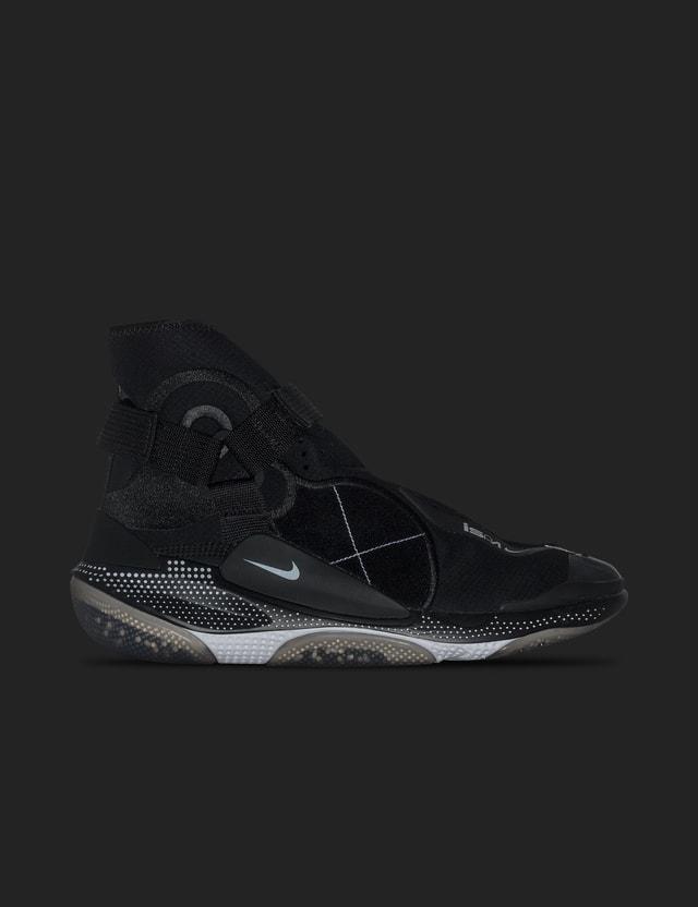 Nike Nike Joyride ENV ISPA