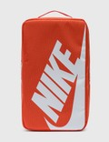 Nike Nike Shoe Box Bag Picture