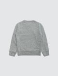 CP Company Sweatshirt (Small Kid)