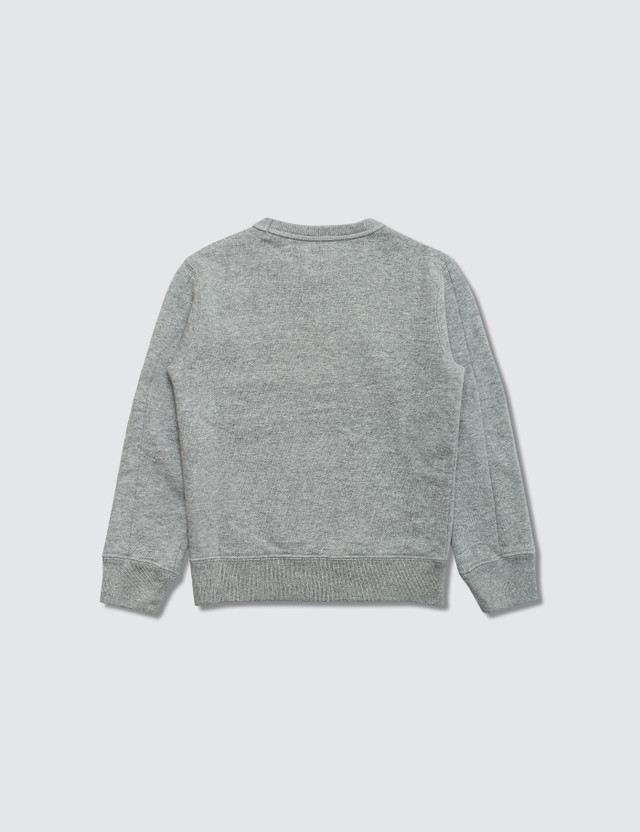 CP Company Sweatshirt (Small Kid)