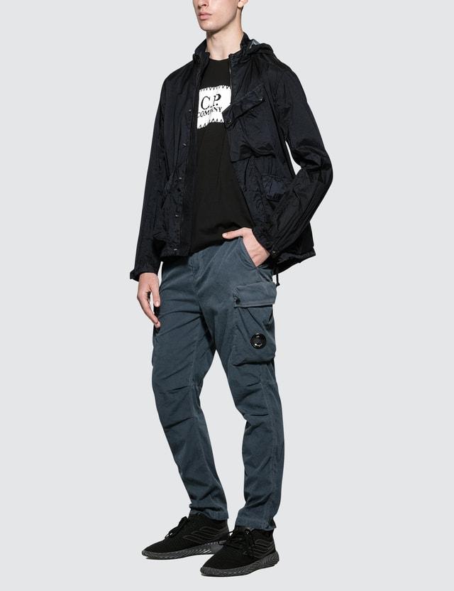 CP Company Medium Jacket