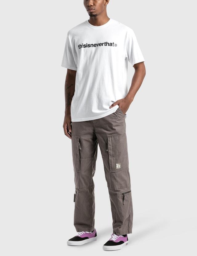 Thisisneverthat thisisneverthat T-logo T-Shirt