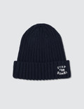 Madness Kids Beanie Picture