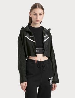 Nike Nike Woven Jacket