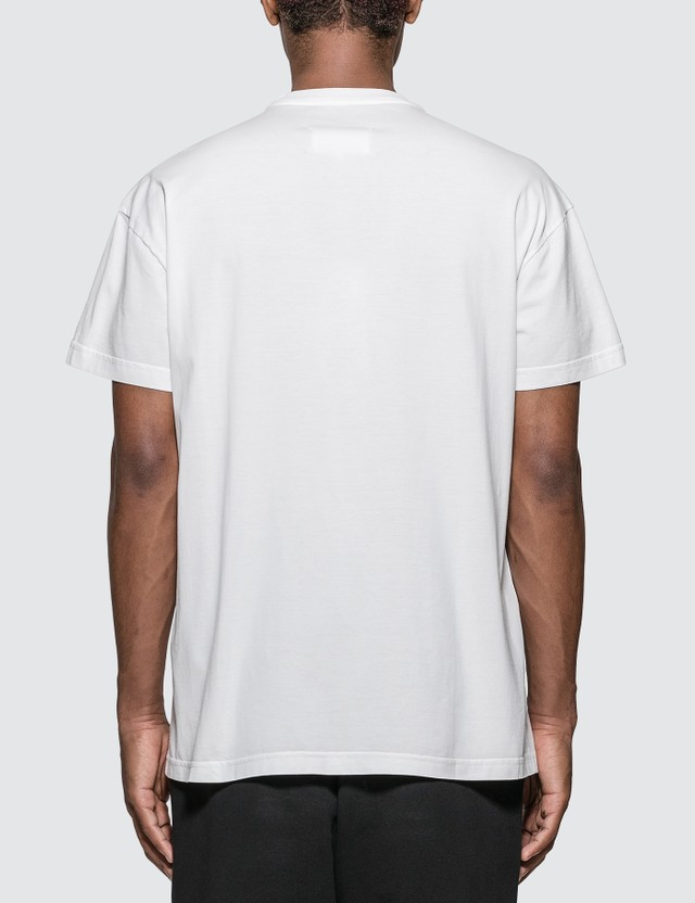 Maison Margiela Fashion Aid Kit T-Shirt