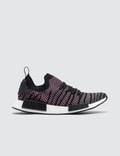 Adidas Originals NMD R1 Runner STLT Primeknit Picutre