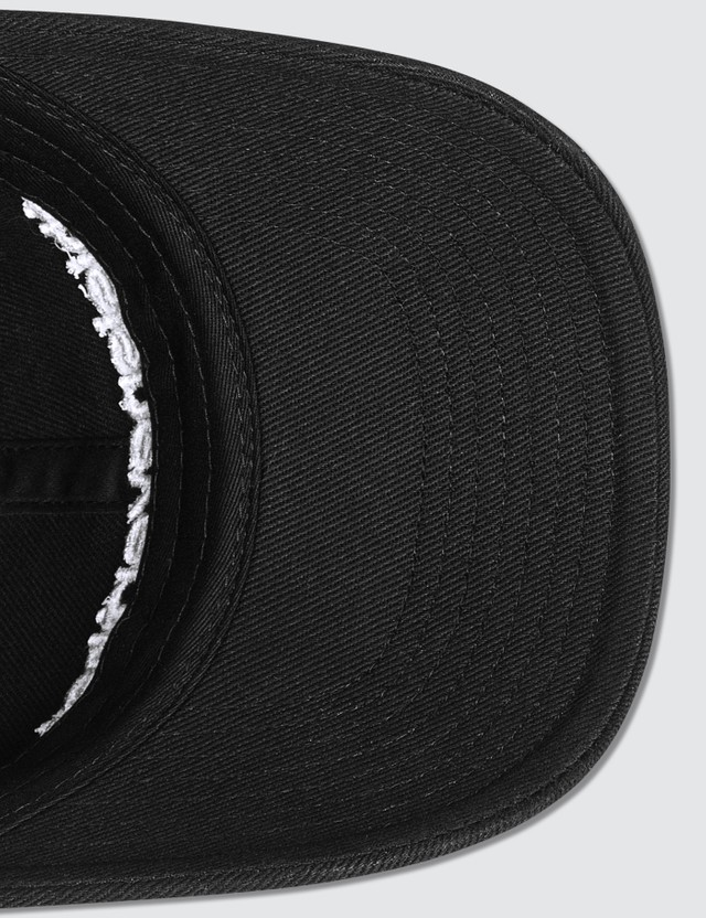 Thisisneverthat SP Logo Cap