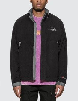 Thisisneverthat Polartec® Fleece Jacket