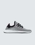 Adidas Originals Deerupt Runner Picture