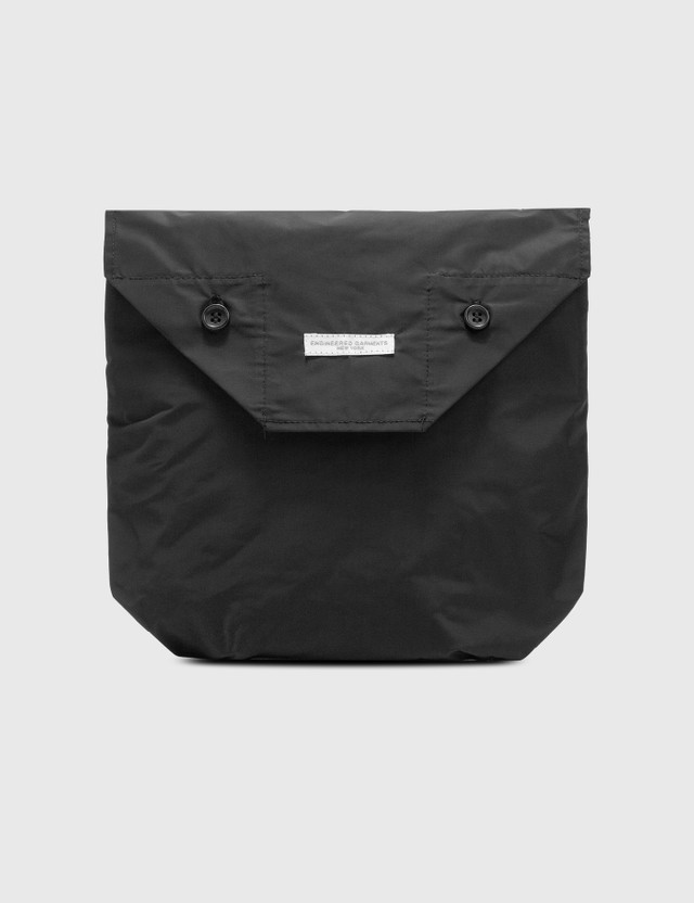Engineered Garments Shoulder Pouch