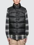 Polo Ralph Lauren Nylon Vest Picutre