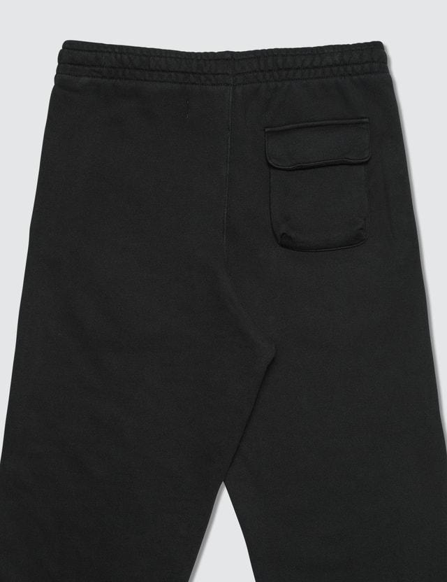 Off-White Waterfall Sweatpants