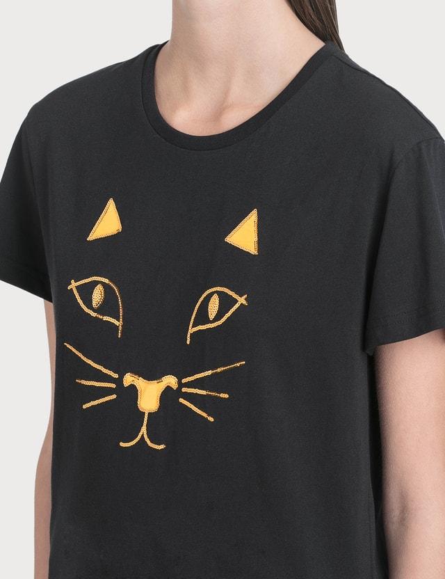 Puma Puma x Charlotte Olympia T-Shirt