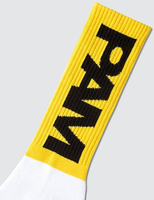 Perks and Mini P.A.M. Sl Sport Socks