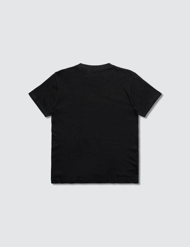 F.A.M.T. I'm Not A Rapper T-Shirt