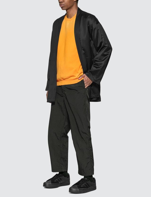 Sasquatchfabrix. Herahera Sweatshirt