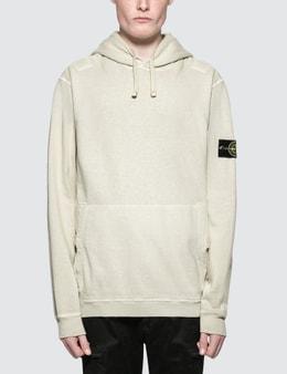 Stone Island T.Co+Old Sweatshirt