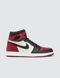 Jordan Brand Air Jordan 1 Retro High OG Picture